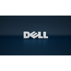 Dell , Alienware / XPS Repairs / Huawei
