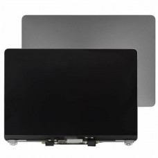 Apple Macbook, iMac Screen / Assembly replacement